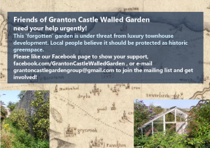 friends-of-granton-castle-walled-garden-2