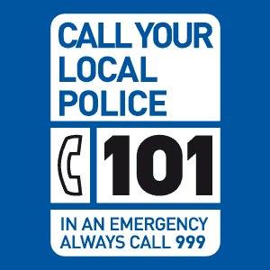 police101