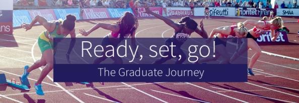 Ready Set Go Graduate Future WEB LARGE