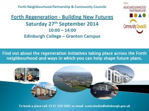 Regeneration-Event-Sept-2014