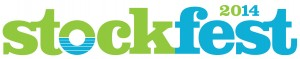 Stockfest_Logo_Large-300x59