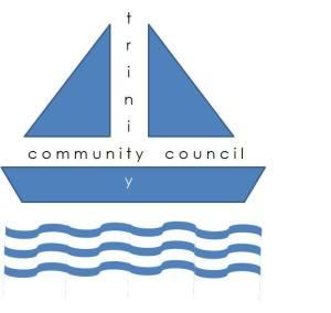 trinity cc logo