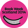 book-week-scotland-logo