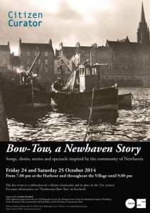 Bow-Tow A4
