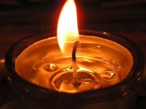 candle_450x338
