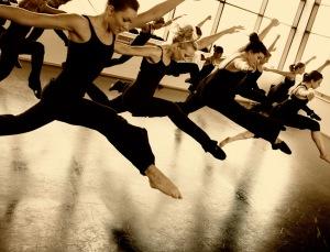 dance_image_1