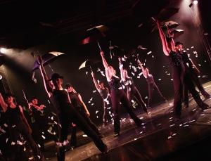 dance_image_5