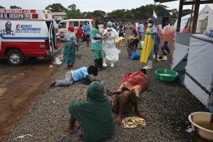 ebola-liberia