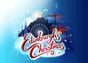 Edinburgh_s_Christmas_2014