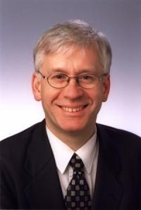 Mark_Lazarowicz[1]