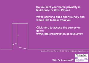 Online-Survey-image
