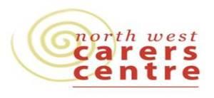 NWCarers logo
