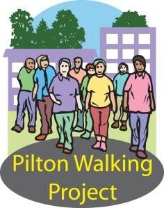 Pilton o-l copy