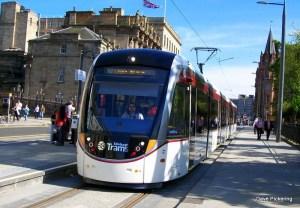 tram-001